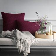 Dezeen's Christmas gift guide 2016: interior design lovers