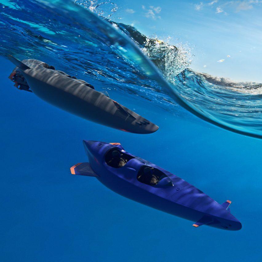 ortega-electric-submarine-dutch-design-week-transport-design_dezeen_sqc-852x852