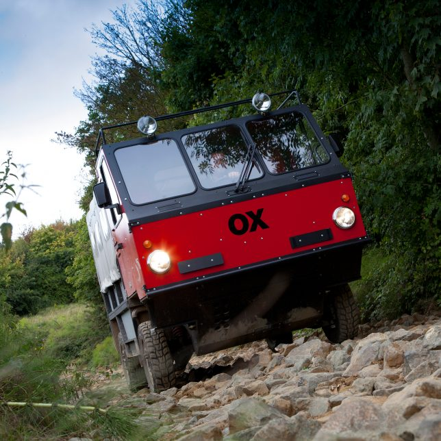 ox-flat-pack-truck-gordon-murray_dezeen_sq-644x644
