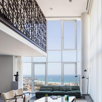 p-duplex-pitsou-kedem-architecture-residential-israel_dezeen_sqd