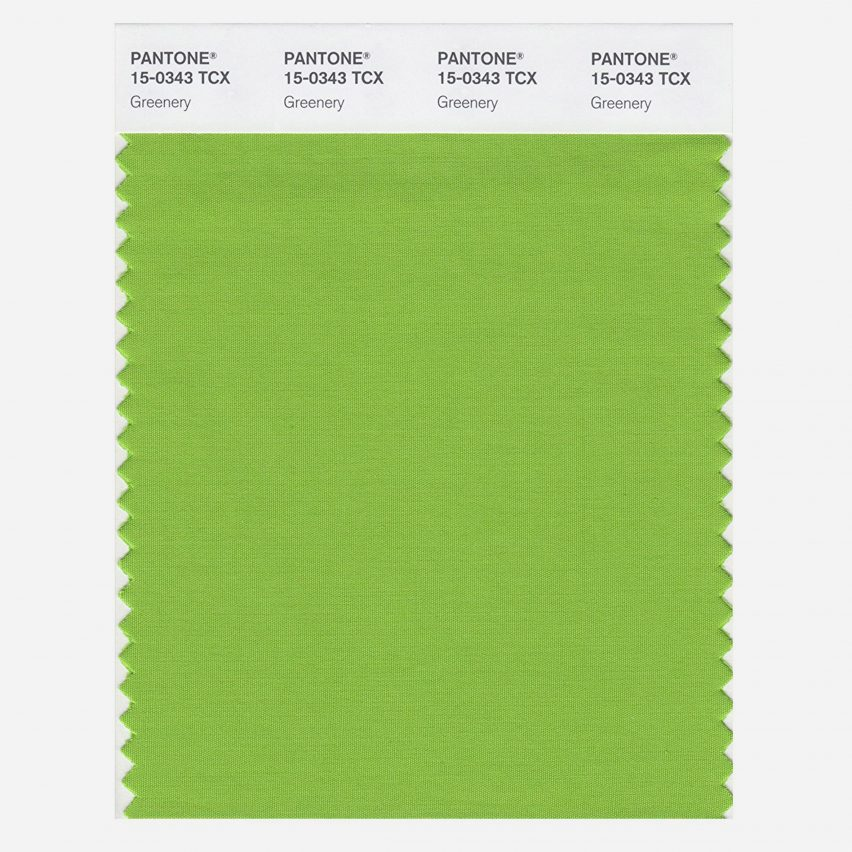 pantone-colour-of-the-year-greenery_dezeen_sq2
