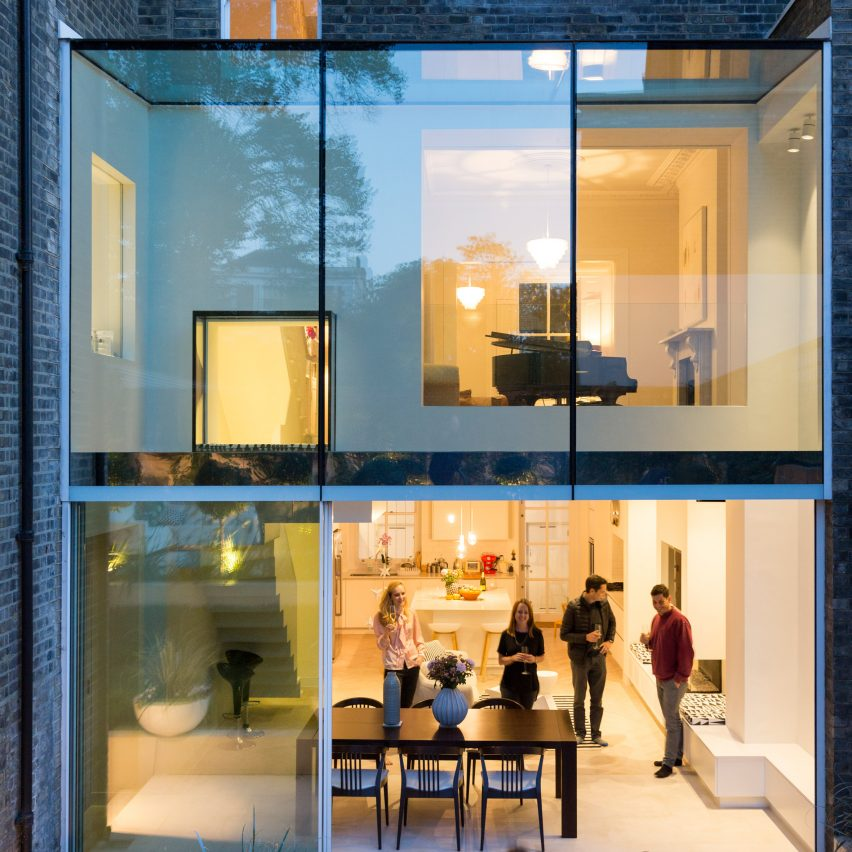 park-house-barnsbury-lipton-plant-architects-dont-move-improve-architecture-extensions-residential_dezeen_sq