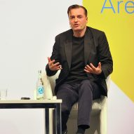 This week, the row over Patrik Schumacher's controversial speech escalated