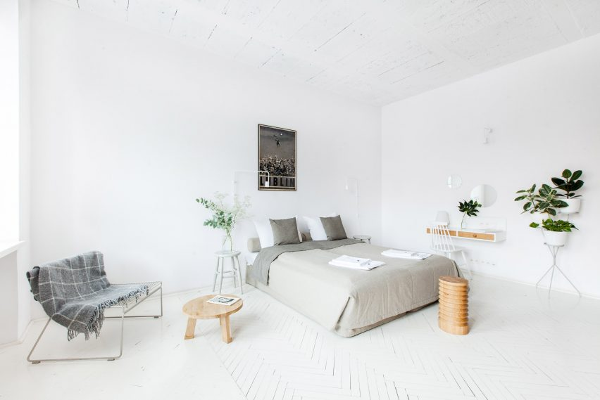 perla-brewery-apartments-poland-projekt-praga_dezeen_2364_col_11
