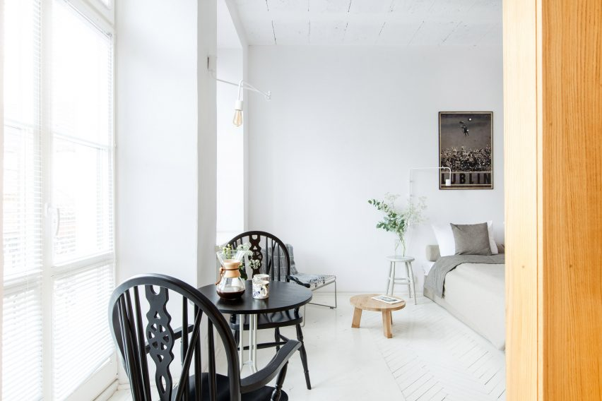 perla-brewery-apartments-poland-projekt-praga_dezeen_2364_col_12