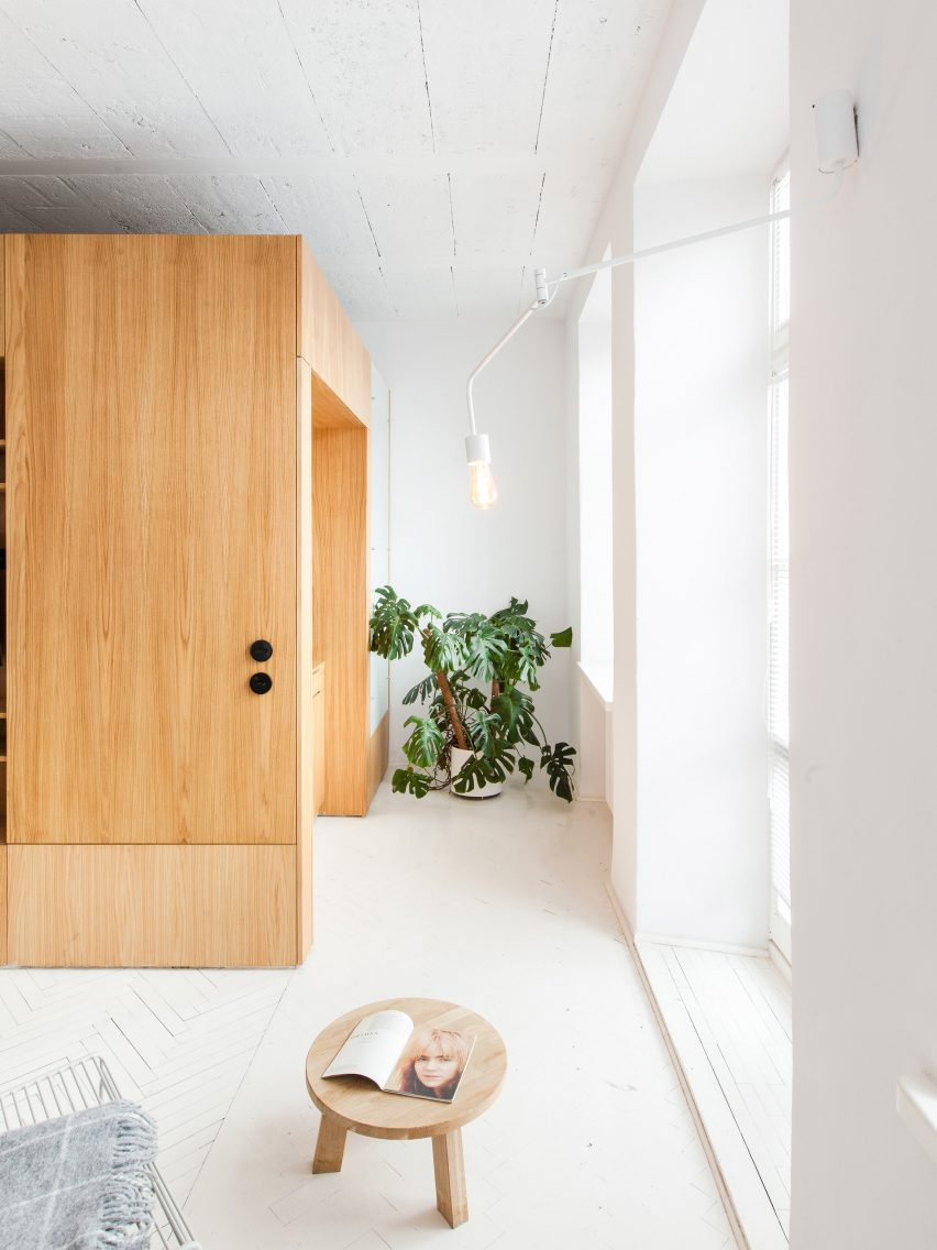 perla-brewery-apartments-poland-projekt-praga_dezeen_2364_col_14