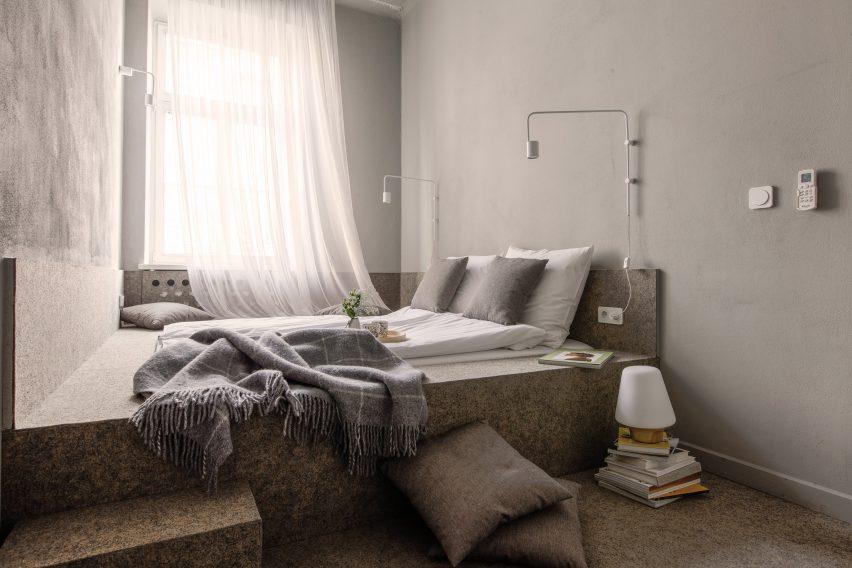 perla-brewery-apartments-poland-projekt-praga_dezeen_2364_col_21