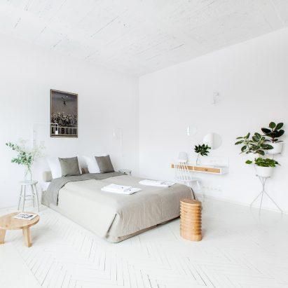 perla-brewery-apartments-poland-projekt-praga_dezeen_2364_sq
