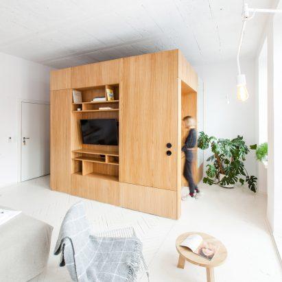 perla-brewery-apartments-poland-projekt-praga_dezeen_pinterest-sq