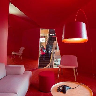 publicis-clive-wilkinson-offices-interiors-new-york-usa_dezeen_sqb