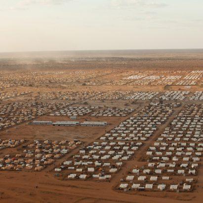 refugee-cities-news-dezeen-sq