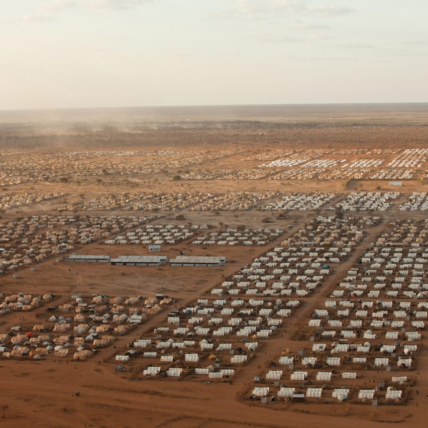 refugee-cities-news-dezeen-sq