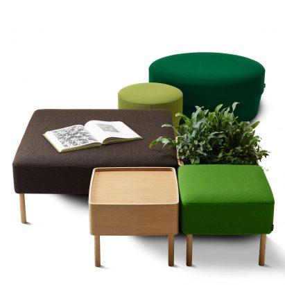roger-persson-konnekt-greenery-pantone-colour-of-the-year-dezeen_2364