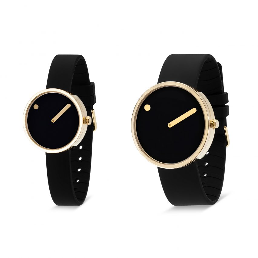 rosendahl-picto-black-gold-dezeen-watch-store-sq2-copy