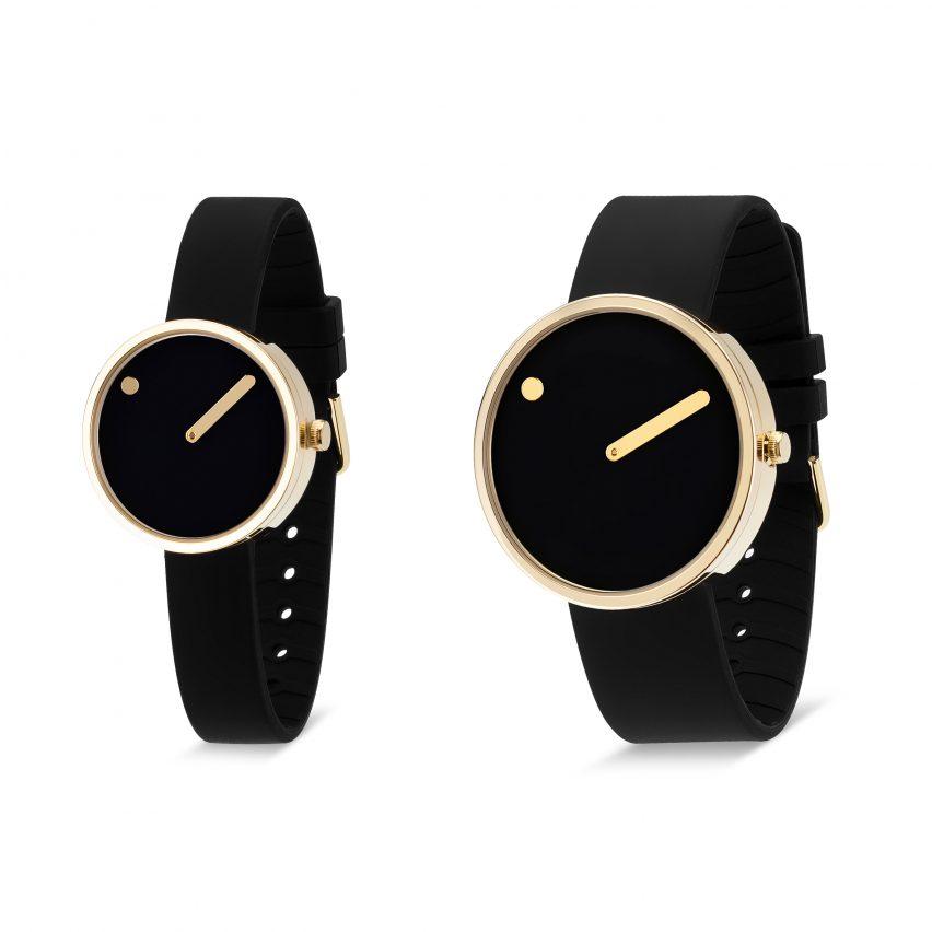 rosendahl-picto-black-gold-dezeen-watch-store-sq2-copy