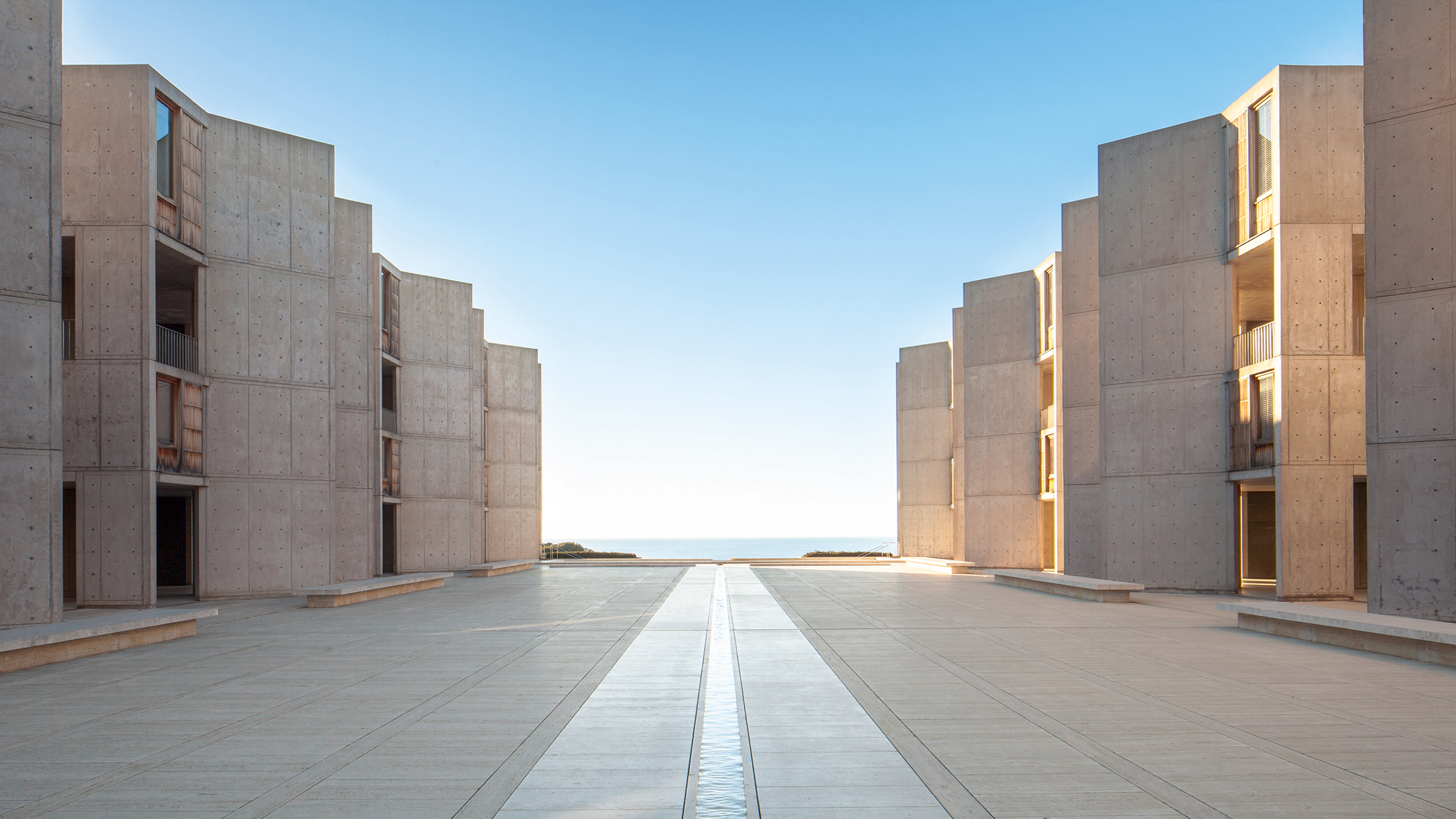10 modernist architectural marvels on americas west coast