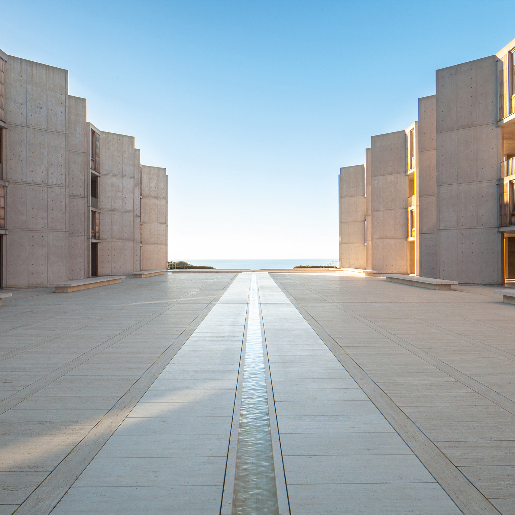 Architectural marvels on americas west coast architecture and