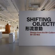shifting-objectives-design-m-collection-exhibition-m-pavilion-design-furniture-installation_dezeen_2364_col_2