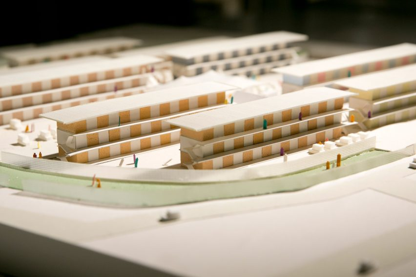 shigeru-ban-archi-depot-five-top-architectural-models-architecture_dezeen_2364_col_0