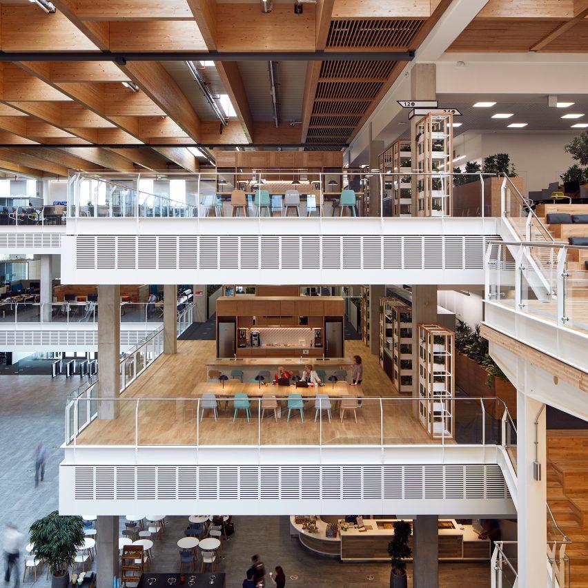 interior design job offers london best home interior