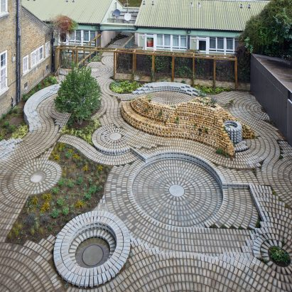 south-london-gallery-garden-gabriel-orozco-design-outdoors-london_dezeen_2364_sq