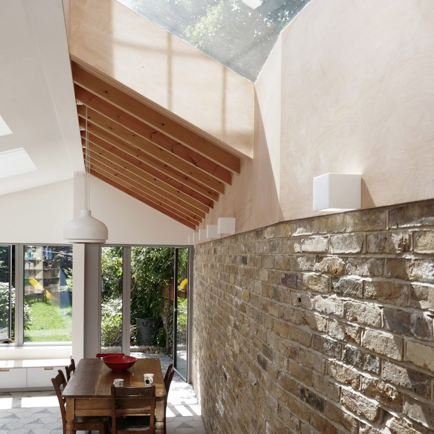 stamford-road-pamphilon-architects-dont-move-improve-architecture-extensions_dezeen_sq