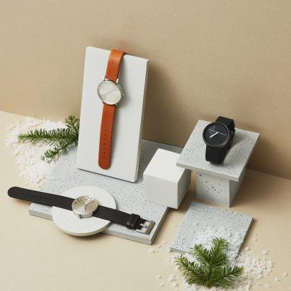 stylish-by-design-dezeen-watch-store-sq