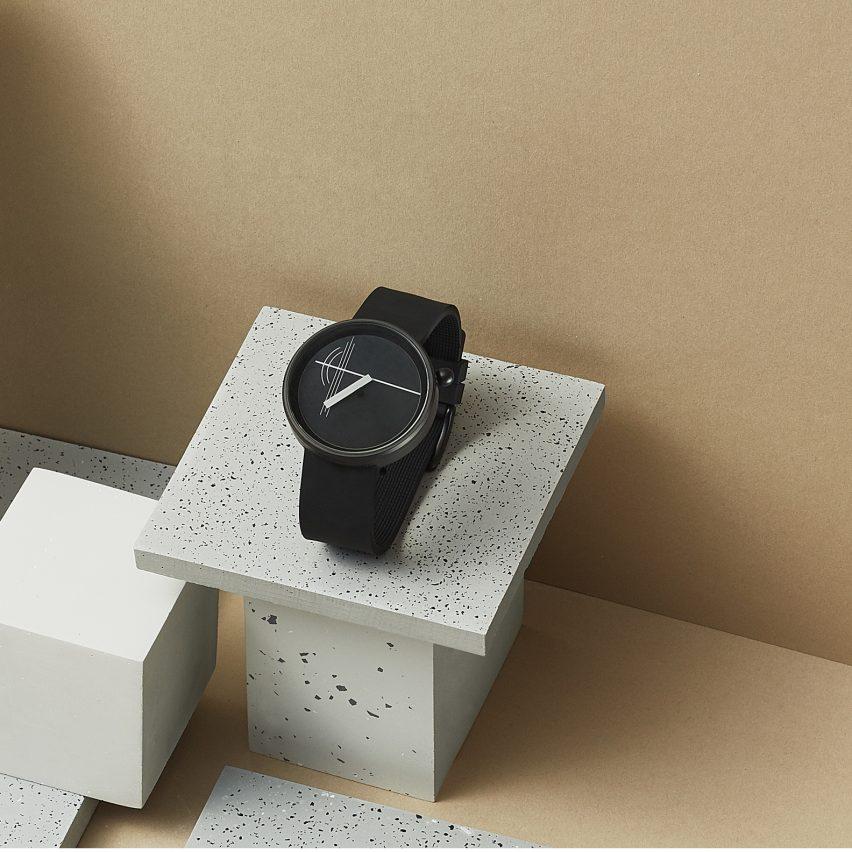 stylish-by-design-dezeen-watch-store-sq2