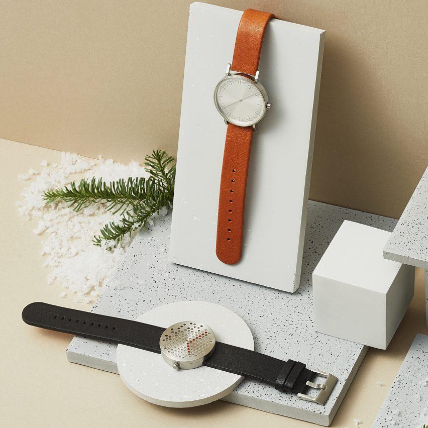 stylish-by-design-dezeen-watch-store-sq3