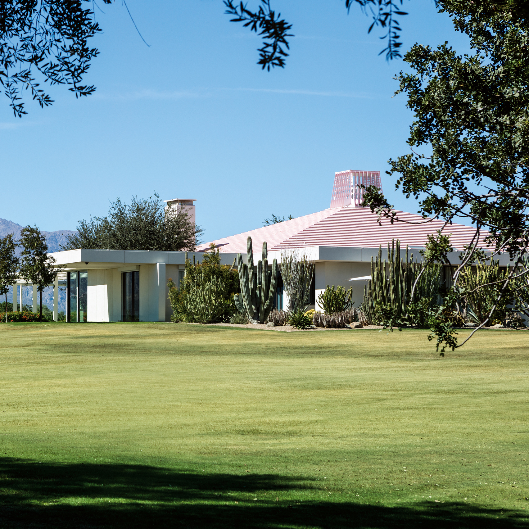 sunnylands-a-quincy-jones-palm-springs-1966-usa-roundups-architecture_sq