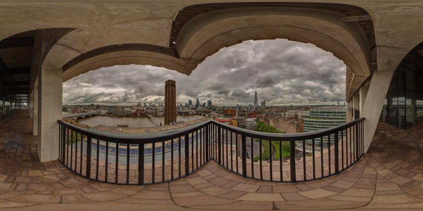 tate-360-architecture-photography-london-galleries-r_dezeen_2364_col_1