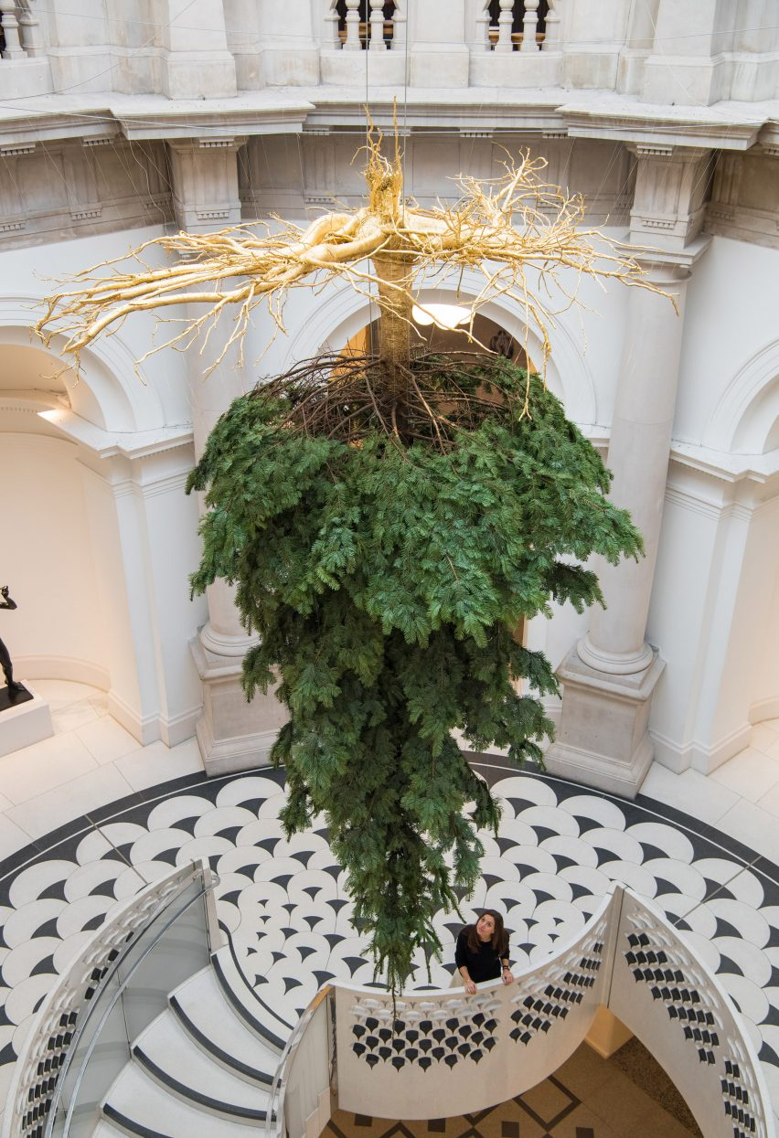 tate-christmas-tree-design-museum-christmas_dezeen_2364_col_0