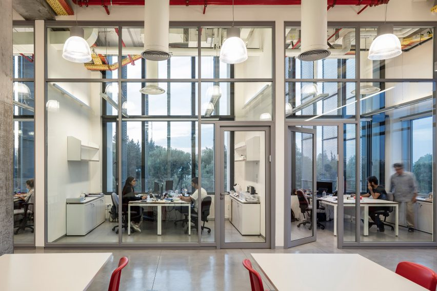 The Adelson School of Entrepreneurship