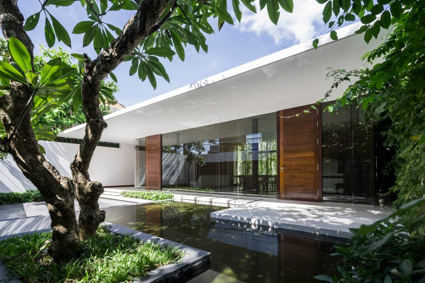 the-drawers-house-vietnam-mia-design-studio-architecture_dezeen_2364_col_1
