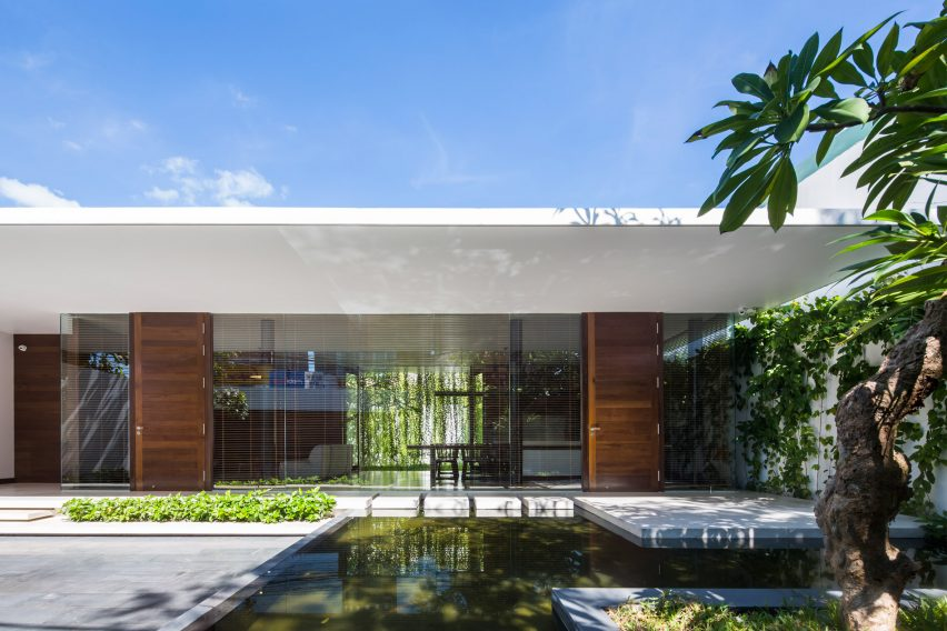 The Drawers House Vietnam Mia Design Studio Architecture_dezeen_2364_col_4
