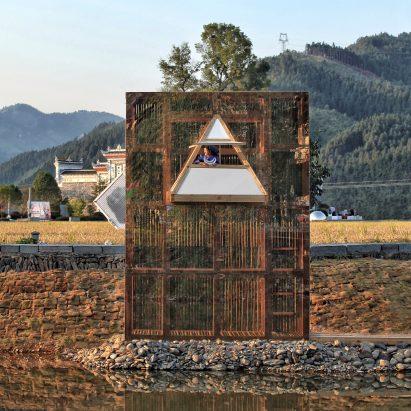 the-mirrored-sight-li-hao-architecture-china-installation_dezeen_sq