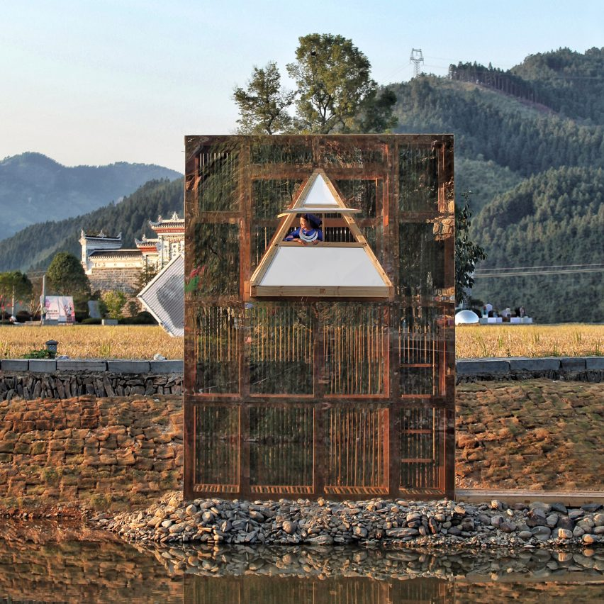 the-mirrored-sight-li-hao-architecture-china-installation_dezeen_sq