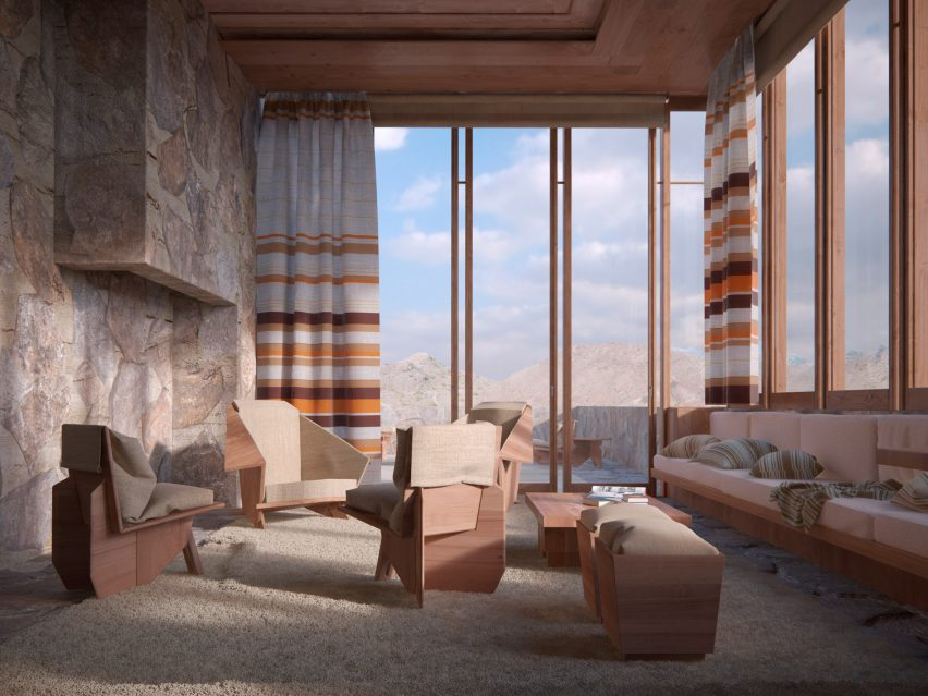 the-rose-pauson-house-frank-lloyd-wright-david-romera-colour-visualisations_dezeen_2364_col_10