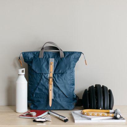 tokyobike-ally-capellino-bike-rucksack-ace-edition_dezeen_sq