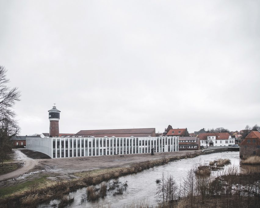 tonder-townhall-extension-renovation-sleth-architecture-infrastructure-denmark_dezeen_2364_col_13