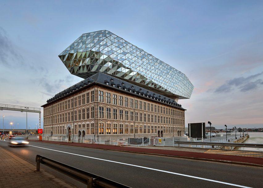 PUBLIC BUILDINGS ARCHITECTURE PDF DOWNLOAD