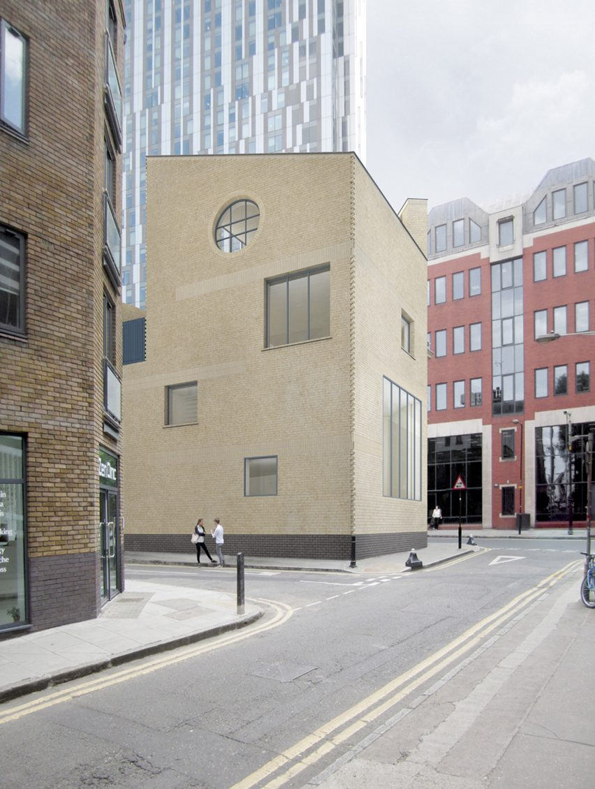 trace-emin-david-chipperfield-architecture-london-residential_dezeen_2364_col_1