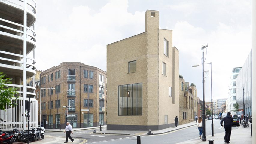 trace-emin-david-chipperfield-architecture-london-residential_dezeen_hero