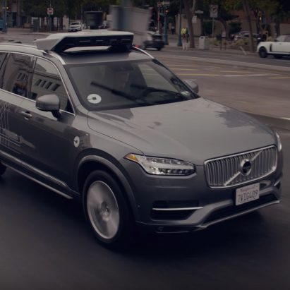 uber-driverless-car-taken-off-roads_dezeen_2364_col_0