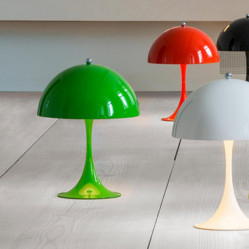 verner-panton-panthella-mini-greenery-pantone-colour-of-the-year-dezeen_1704