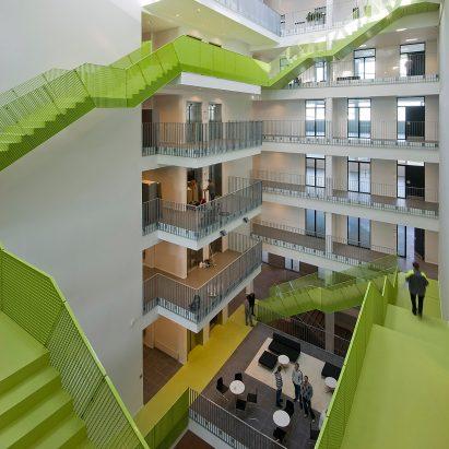 vitus-bering-innovation-park-cf-moller-pinterest-dezeen-col