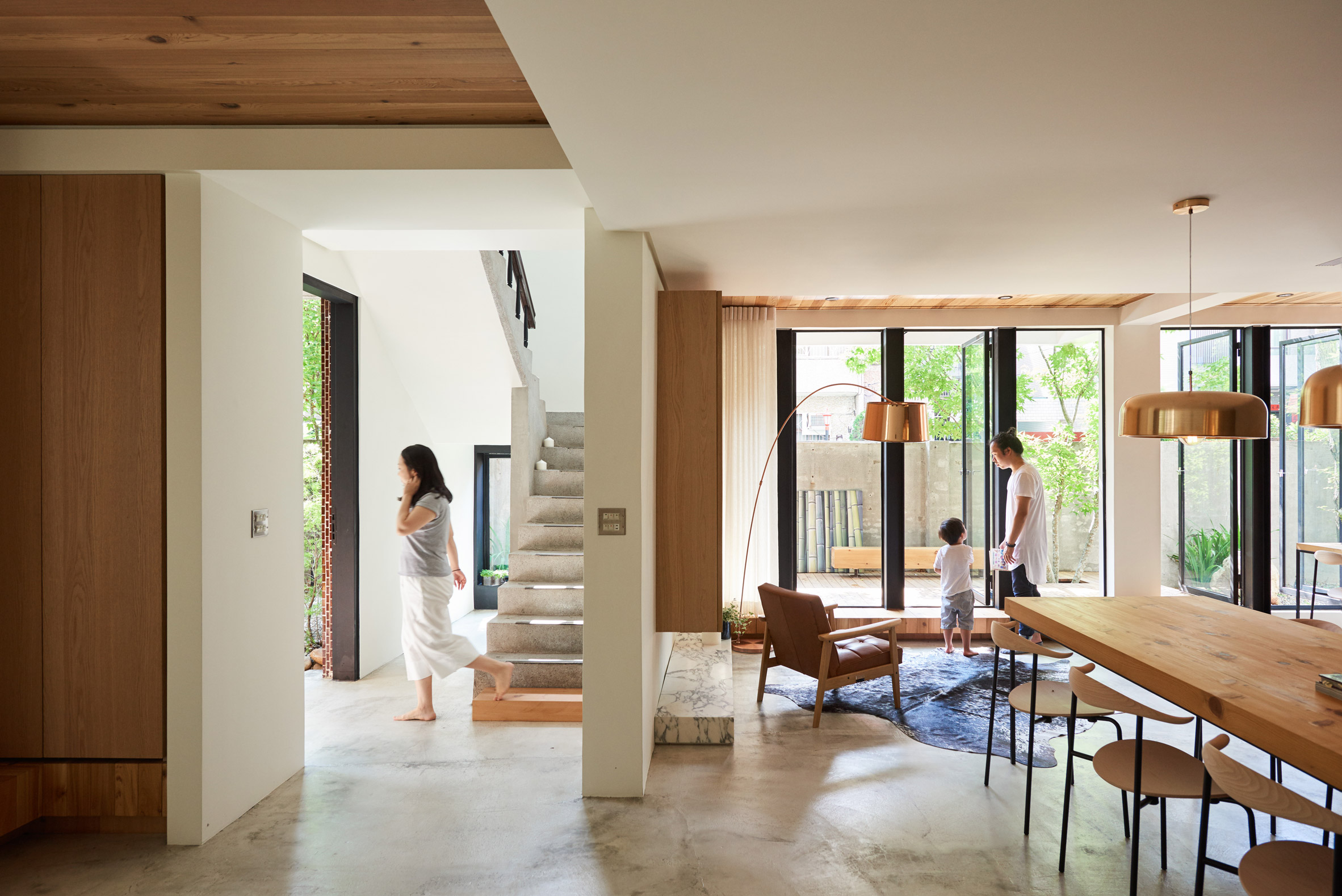 the wabi sabi house pdf
