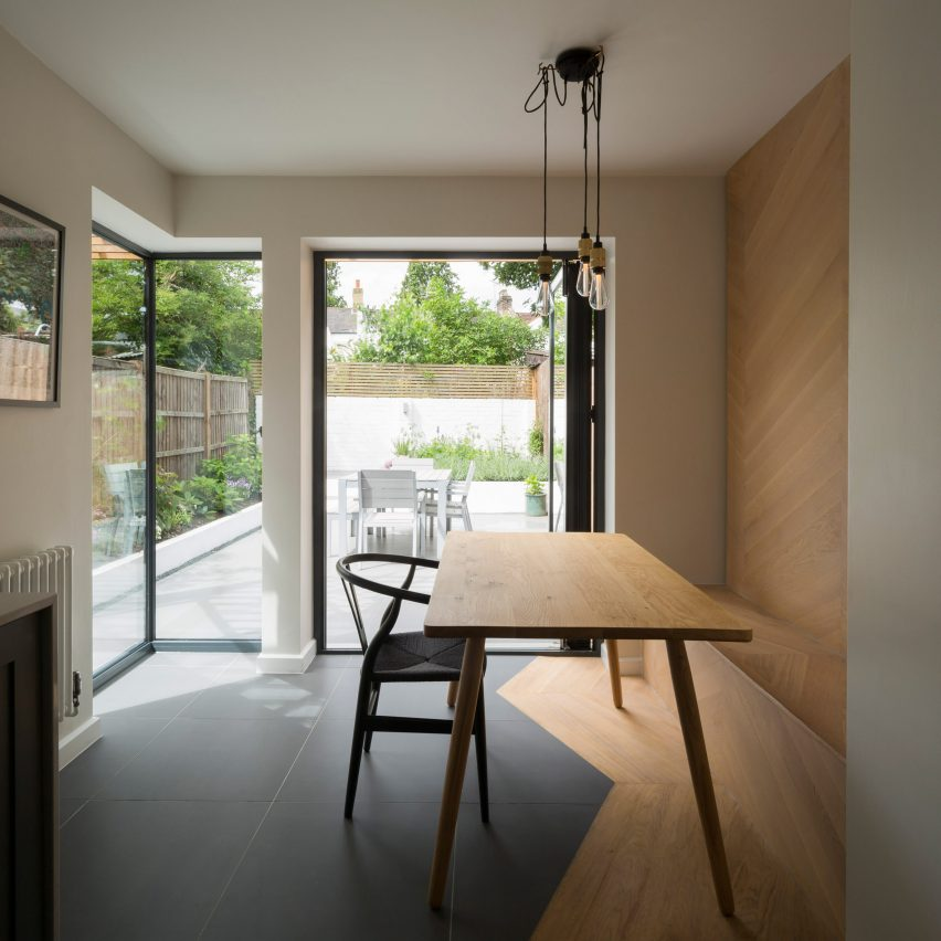 wearside-wood-gruff-limited-dont-move-improve-architecture-residential-extensions_dezeen_sq
