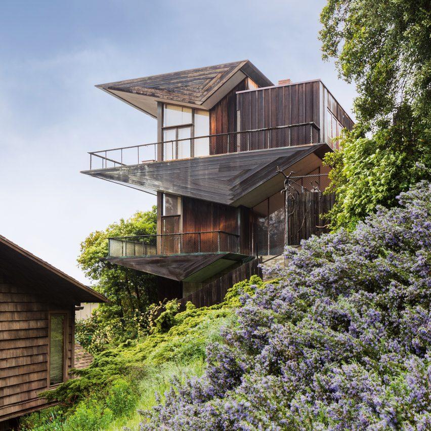 weston-havens-house-harwell-hamilton-harris-berkeley-1940-usa-roundups-architecture_sq