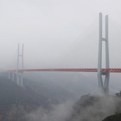 worlds-highest-beipanjiang-bridge-opens-china-dezeen-sq
